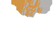 Logo Qualivo