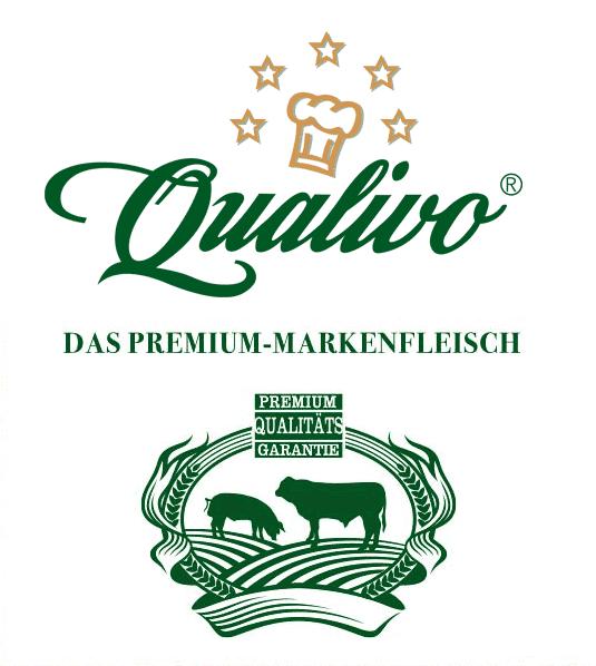 Logo: Qualivo