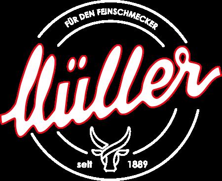Logo: Müller Herkommer
