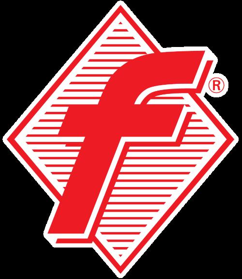 Logo: Fleischerhandwerk